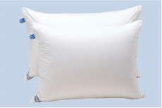Daniadown Hiloft Pillow