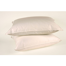 Design Weave Outlast Temperature Regulating Pillow