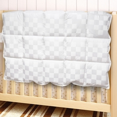Downright Astra All Season Baby Comforter