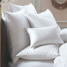 Downright Bernina Firm Pillow