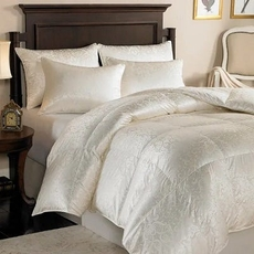Downright Eliasa Canadian WG Down Winter Comforter
