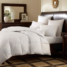 Downright Logana Siberian Winter Comforter