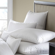 Downright Mackenza 50/50 Soft Pillow