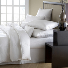 Downright Mackenza Summer Comforter
