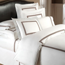 Downright Windsor Sheet Set