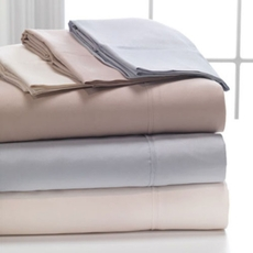 DreamFit Degree 1 Basic Microfiber Sheet Set
