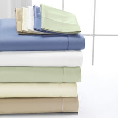 DreamFit Degree 3 Select World Class Cotton Twin Size Sheet Set