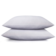 Clearance DreamFit Perfect Plush King Size Pillow OVLB0818113