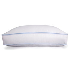 DreamFit Comfort Combinations Bamboo King Size Pillow