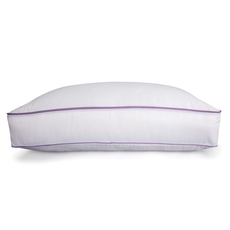 DreamFit Comfort Combinations Tencel Pillow