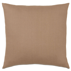 Niche by Eastern Accents Astaire Breeze Sand Euro Sham