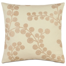 Niche by Eastern Accents Astaire Square Accent Pillow