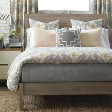 Niche by Eastern Accents Downey Bedset