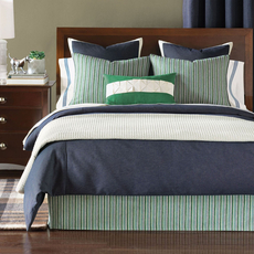 Niche by Eastern Accents Heston Bedset