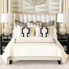 Abernathy Bedset by Eastern Accents