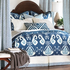 Ceylon Bedset by Eastern Accents