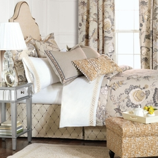 Edith Daybed Bedset by Eastern Accents