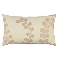 Niche by Eastern Accents Astaire Accent Pillow