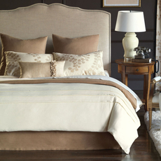Niche by Eastern Accents Astaire Bedset
