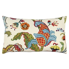 Niche by Eastern Accents Bayliss Accent Pillow