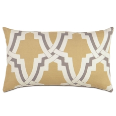 Niche by Eastern Accents Davis Accent Pillow