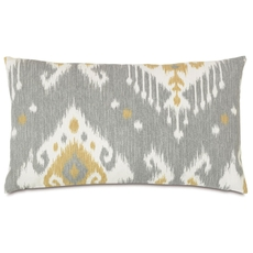 Niche by Eastern Accents Downey Accent Pillow