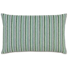 Niche by Eastern Accents Heston Accent Pillow