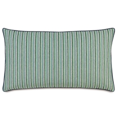 Niche by Eastern Accents Heston King Sham