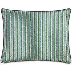 Niche by Eastern Accents Heston Standard Sham