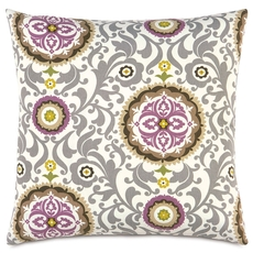 Niche by Eastern Accents Lautner Accent Pillow