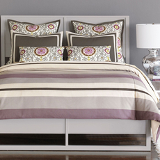 Niche by Eastern Accents Lautner Bedset