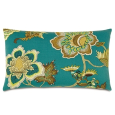 Niche by Eastern Accents McQueen Accent Pillow