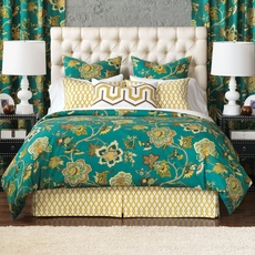 Niche by Eastern Accents McQueen Bedset
