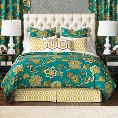 Niche by Eastern Accents McQueen Daybed Bedset