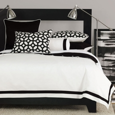 Niche by Eastern Accents Palmer Bedset