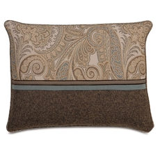 Powell Standard Sham by Eastern Accents