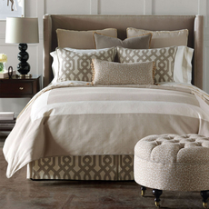 Rayland Bedset by Eastern Accents