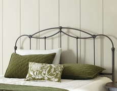 Fashion Bed Group Affinity Queen Size Headboard