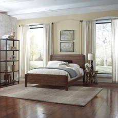 Fashion Bed Group Arlington Full Size Bed
