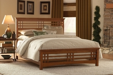 Fashion Bed Group Avery Complete Bed