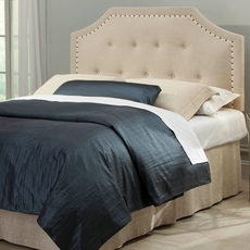 Fashion Bed Group Avignon Full/Queen Size Headboard