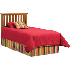 Fashion Bed Group Belmont Headboard in Maple