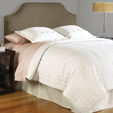 Fashion Bed Group Bordeaux Headboard