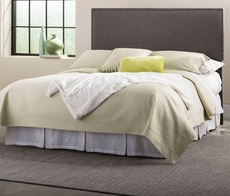 Fashion Bed Group Brookdale Full/Queen Size Headboard
