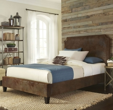 Fashion Bed Group Canterbury Bed