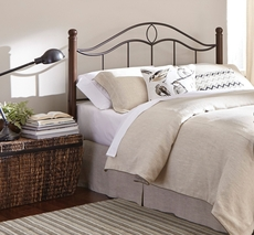 Fashion Bed Group Cassidy Queen Size Headboard