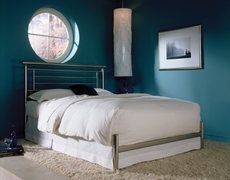 Fashion Bed Group Chatham Headboard
