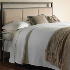 Fashion Bed Group Danville Full Size Headboard