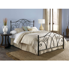 Fashion Bed Group Deland Headboard