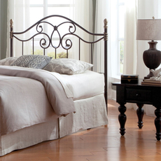 Fashion Bed Group Dynasty Headboard